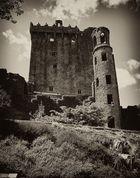 Das Blarney Castle...II...