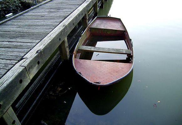-Das Boot-