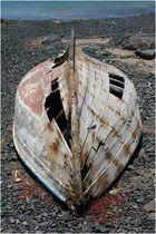 Das Boot 4 - Arrecife - Lanzarote