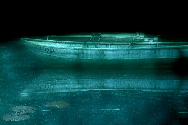 das Boot..