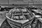 Das Boot(Bötchen)
