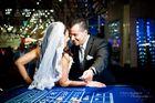 Das Brautpaar10