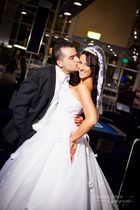 Das Brautpaar11