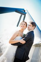 Das Brautpaar18