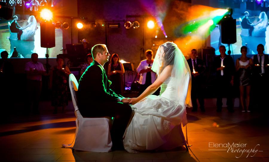 Das Brautpaar22