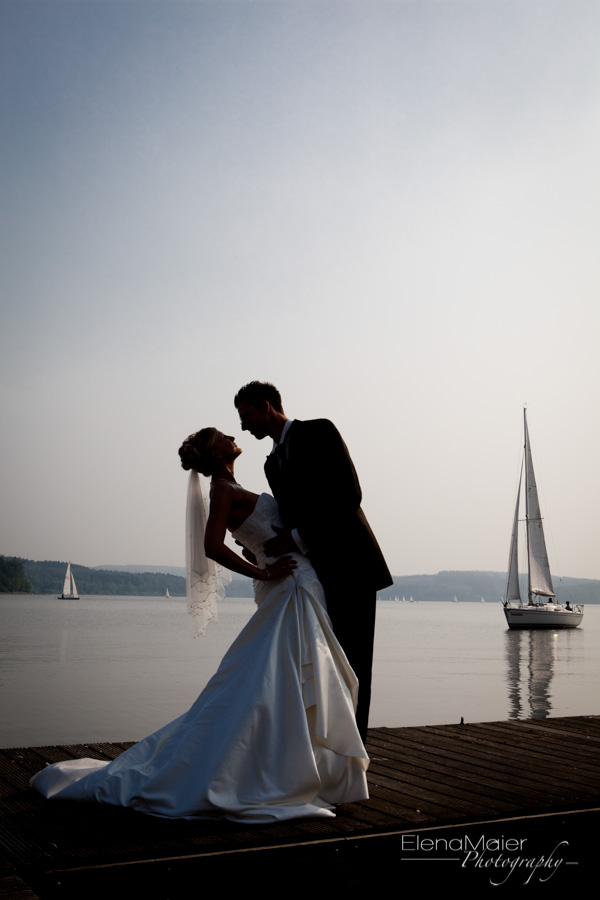 Das Brautpaar3