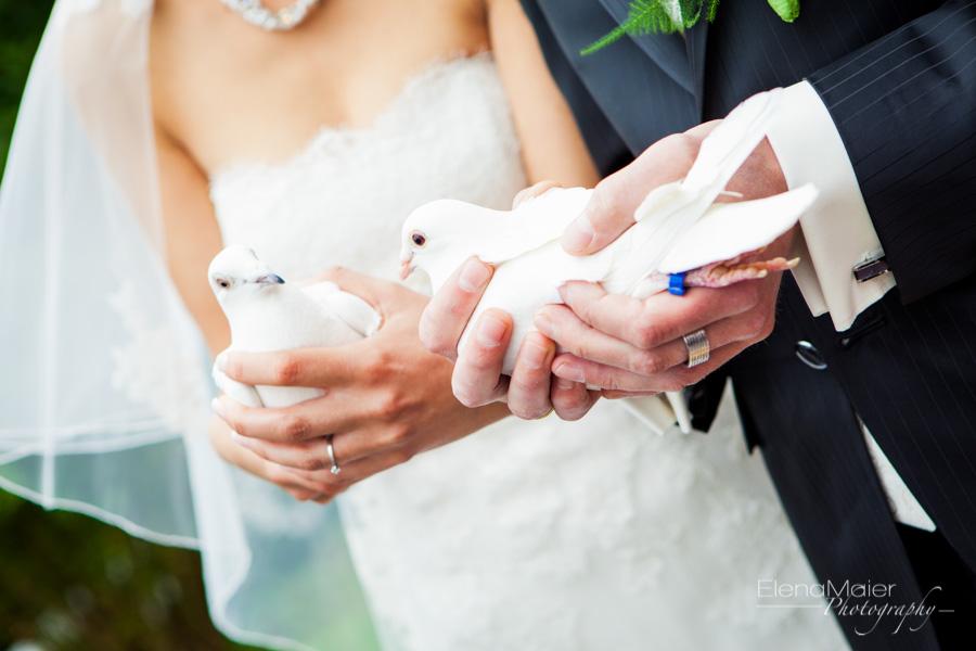 Das Brautpaar4