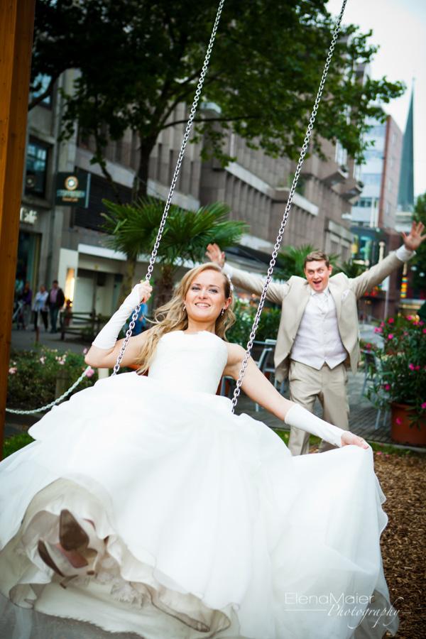 Das Brautpaar5