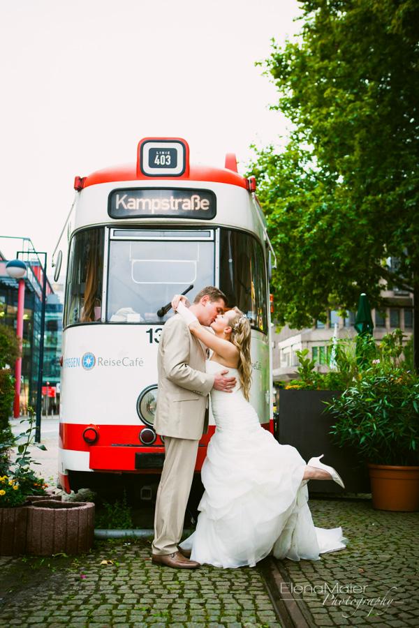 Das Brautpaar6