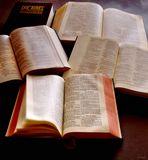 Das Buch der Bücher