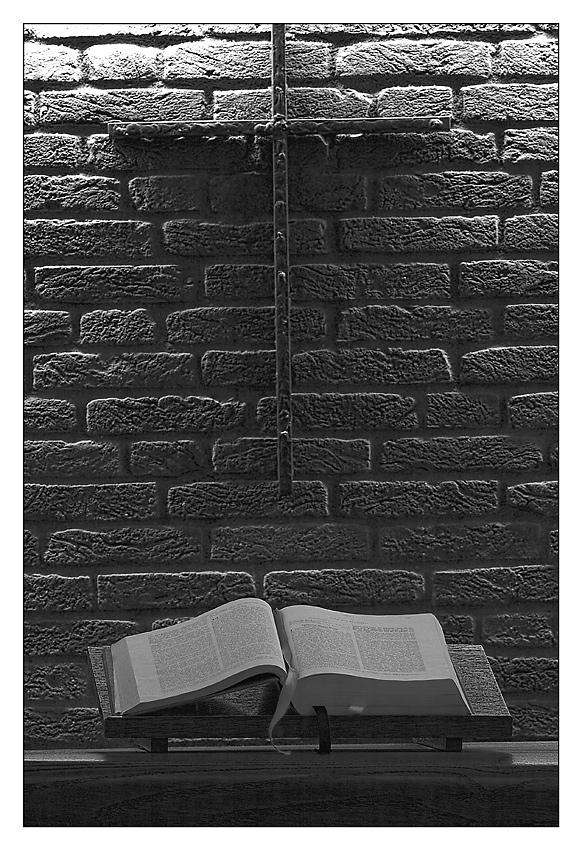 Das Buch des Kreuzes
