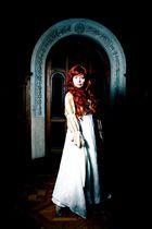 Das Burgfräulein 2