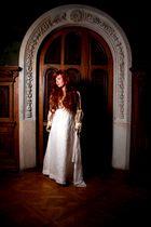 Das Burgfräulein