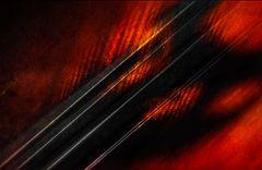 Das Cello 4
