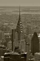 Das Chrysler Building