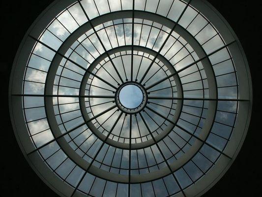 Das Dach # 2