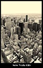 Das Dach der Welt