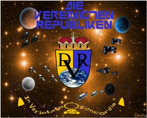 das DVR Logo