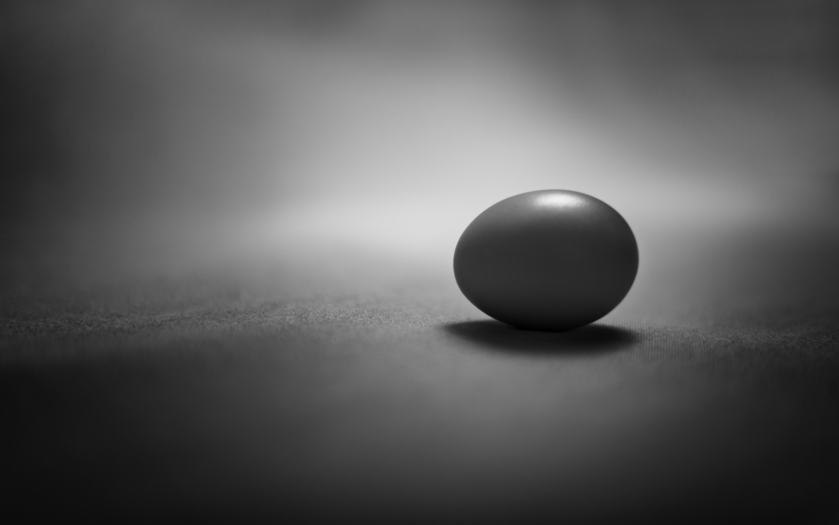 Das Ei