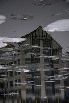 Das Eishaus