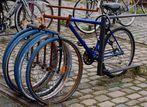 das etwas andere Fahrrad....