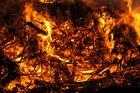 Das ewige Feuer