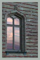 - das Fenster zum See -
