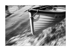 Das fliegende Boot