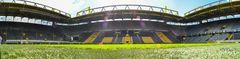Das geilste Stadion der Welt :-)