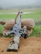 Das Gewehr G3