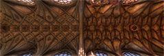 Das Gewölbe
