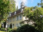 Das Glockenhaus