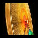 Das Goldene Rad