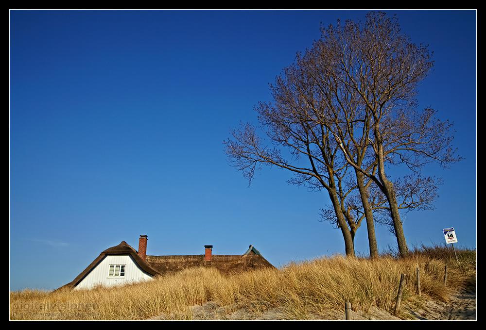 Das Haus am Meer /2.