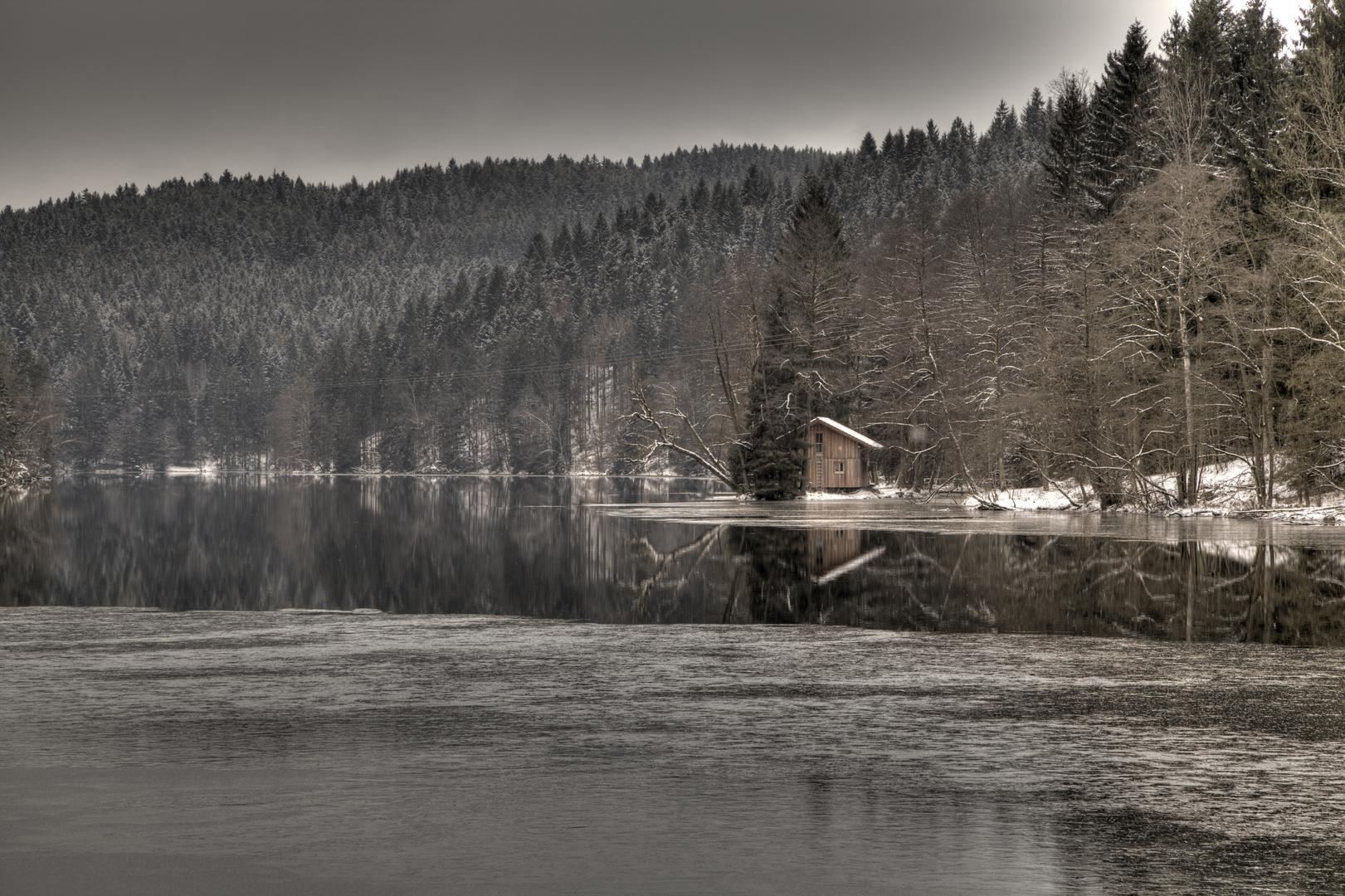 Das Haus am See (10)