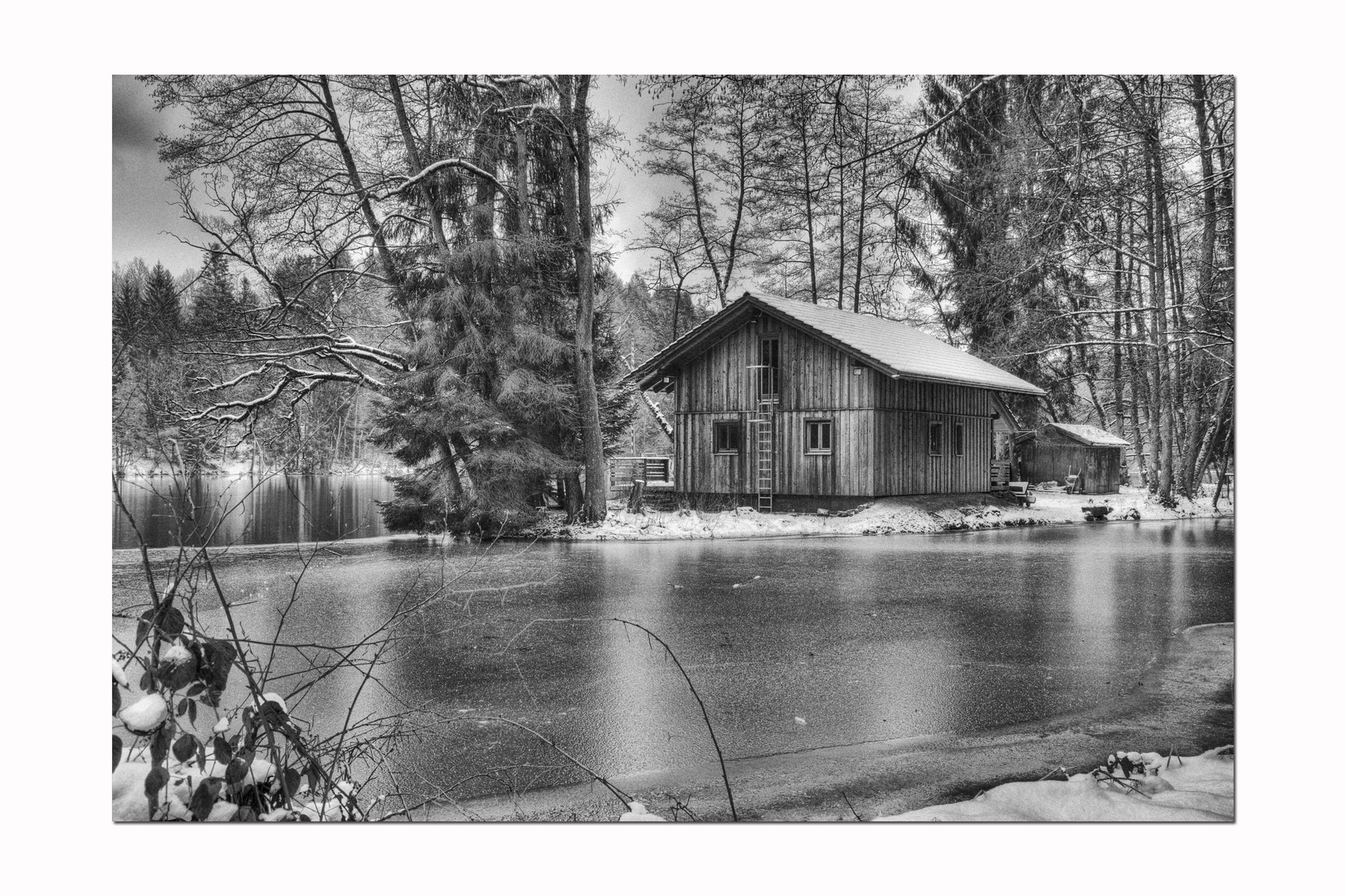 Das Haus am See (12)