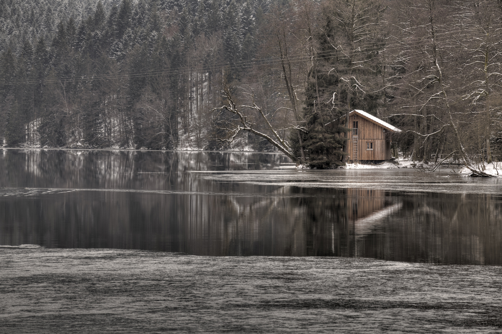 Das Haus am See (13)