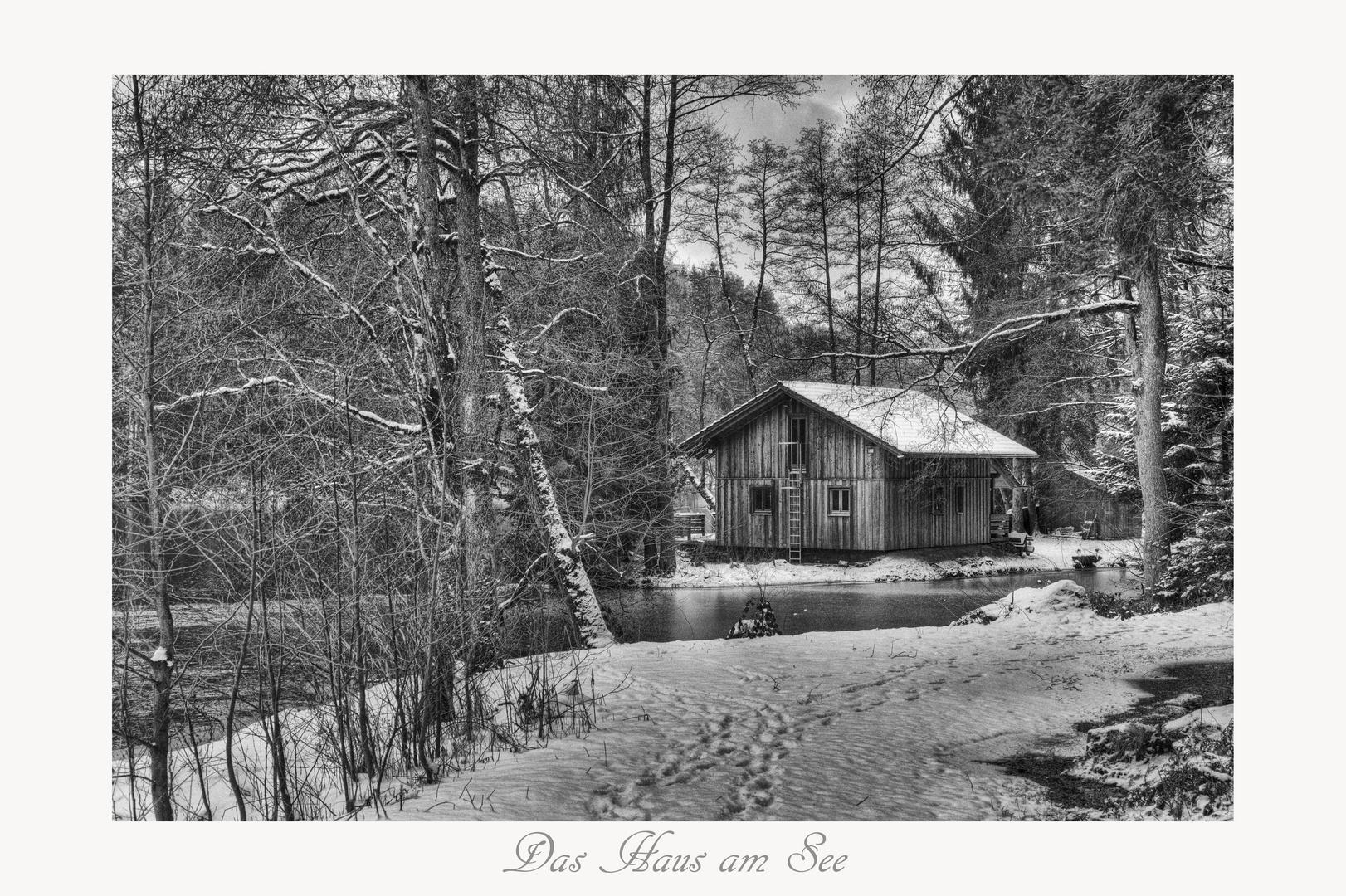 Das Haus am See (17)