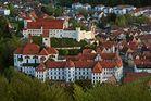Das Herz der Füssener Altstadt!