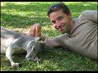 Das Kanguru und ich