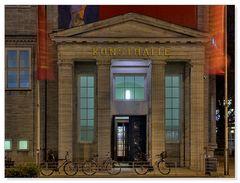 Das klassische Kunstportal