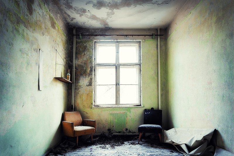Das Kleine Wohnzimmer Foto & Bild | Fotokunst, Color Fine Art ... Kleine Wohnzimmer