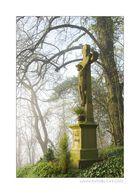 Das Kreuz am Waldrand #2