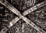 Das Kreuz zum Sonntag XXXVI