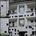 Das Kreuzworträtselhaus