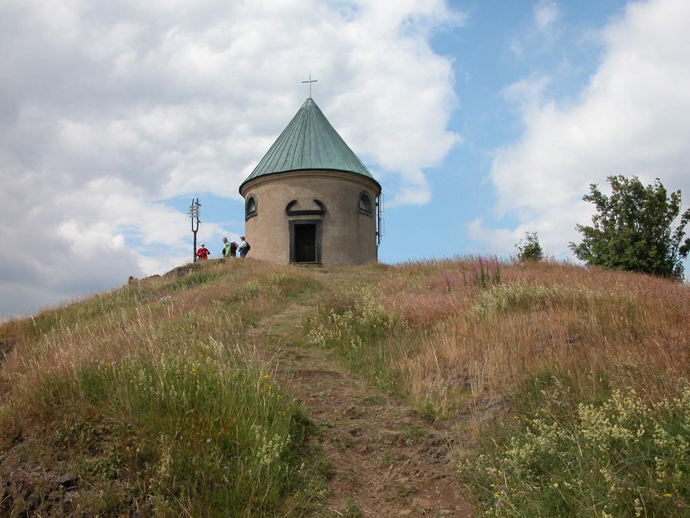Das Kupfertürmchen
