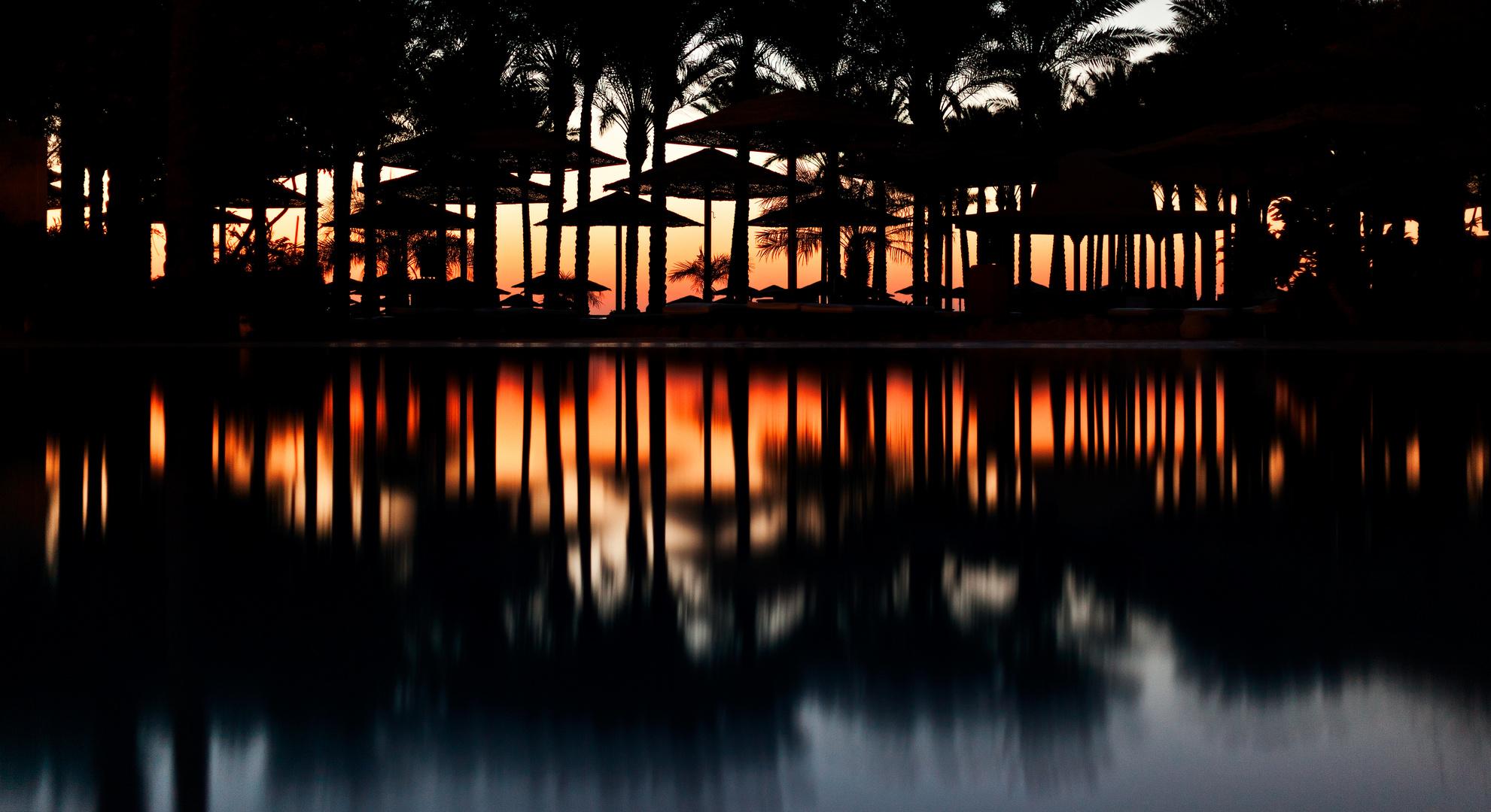 Das Leben am Nil (887)
