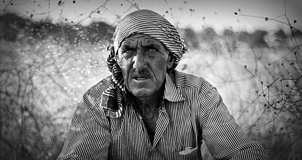 Das Leben in der Türkei