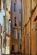 Das Licht der Provence