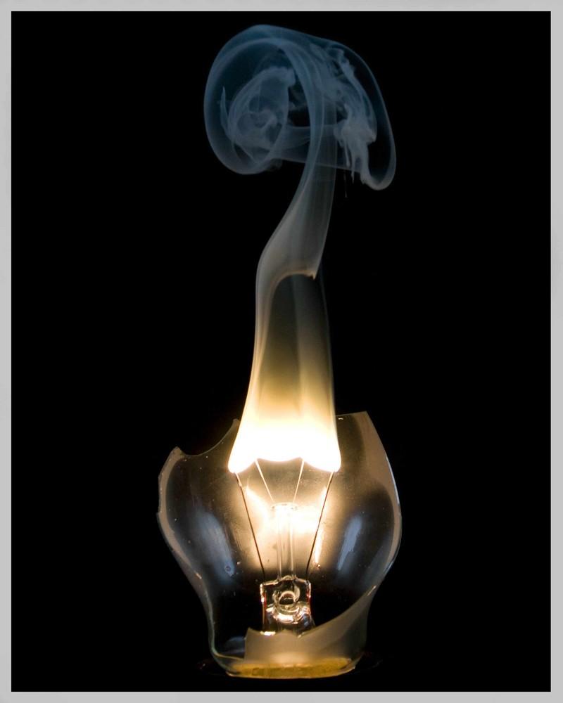 Das Lichtmoment